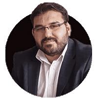 Doktor  Dr. İsmail Şahin