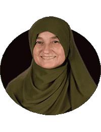 Saliha Erdim