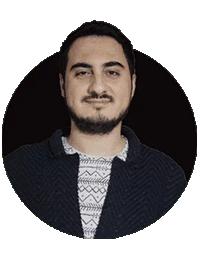 Muhammed Emre Yapraklı