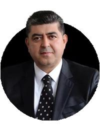 Talip Bayram
