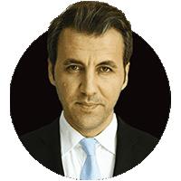 Muhammed Şimşek