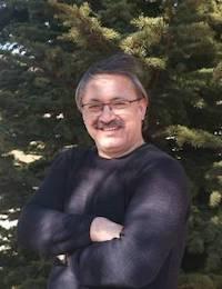 Mustafa Süs